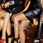 Jimmy Choo H&M