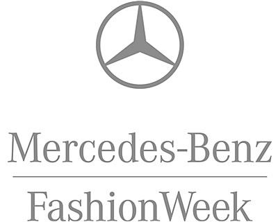 Mercedes-Benz Fashion Week S/S 2011 show schedule posted (September 9th – 16th)