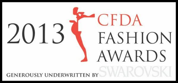 CFDA Fashion Awards 2013: Best Dressed