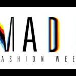 Made Fashion Week Spring 2014