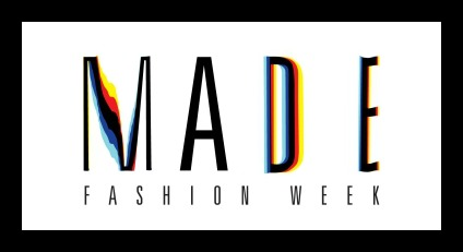 Made Fashion Week Spring 2014
