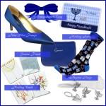 Thanksgivakkuh Gift Guide 2013