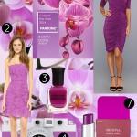 Pantone-Radiant-Orchid-Collage-FDG