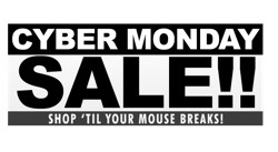 15 top Cyber Monday 2011 apparel shopping deals