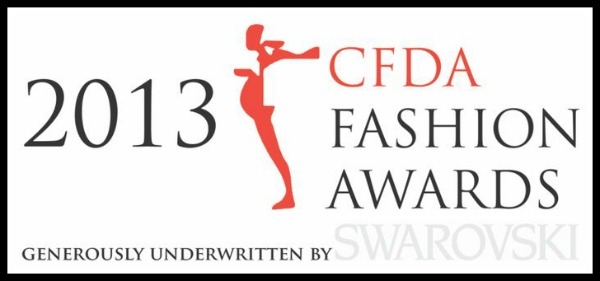 CFDA Fashion Awards 2013: Best Dressed