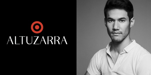 Target announces Fall collaboration with Altuzarra