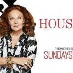 House of DVF season two