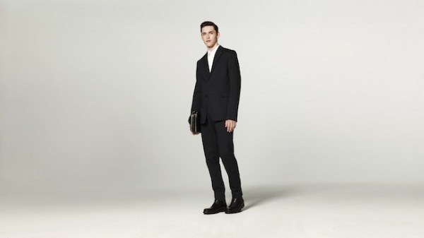 Phillip Lim for Target Look Book